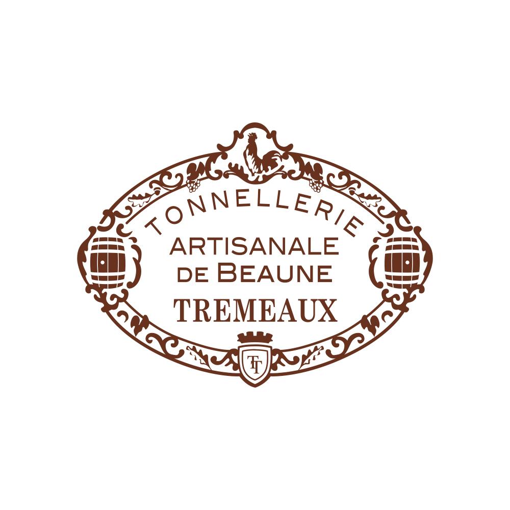 Tonnellerie Tremeaux